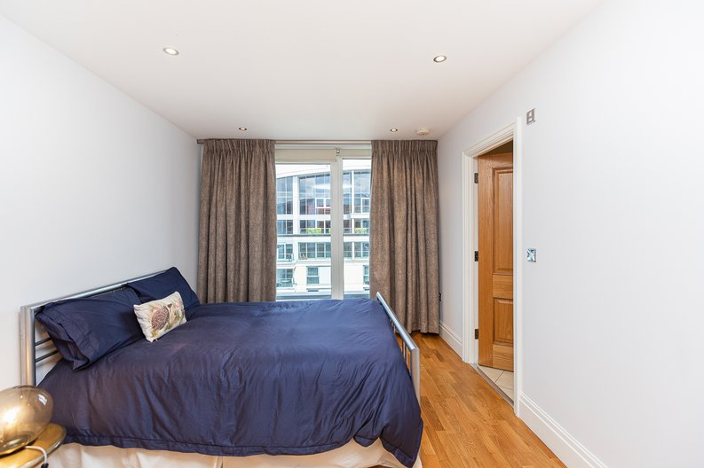 2 bedroom(s) apartment to sale in Lensbury Avenue, Imperial Wharf, Fulham-image 17