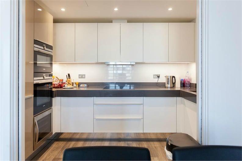 3 bedroom(s) apartment to sale in Meranti House, Leman Street, Goodmans Fields, Aldgate-image 3