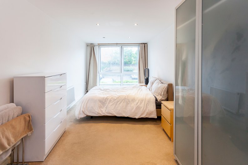 2 bedroom(s) apartment to sale in Building 50, Argyll Road, Royal Arsenal Riverside, London-image 11