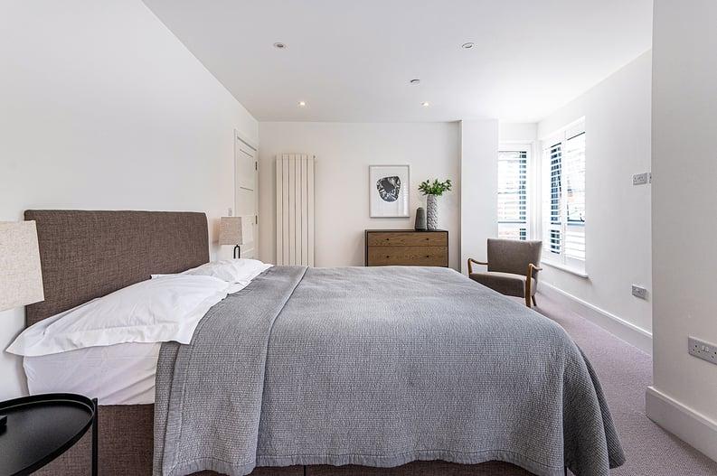4 bedroom(s) house to sale in Coachworks Mews, Hampstead Borders , London-image 20