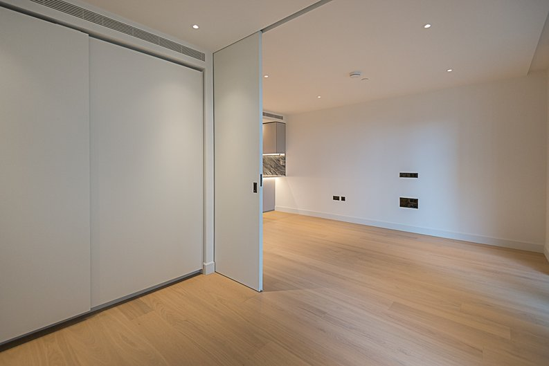 1 bedroom(s) apartment to sale in Belvedere Row, White City , London-image 15