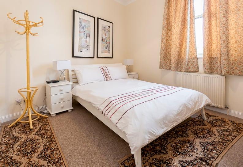 2 bedroom(s) apartment to sale in Kensington House 157-159 Notting Hill Gate, Kensington-image 3