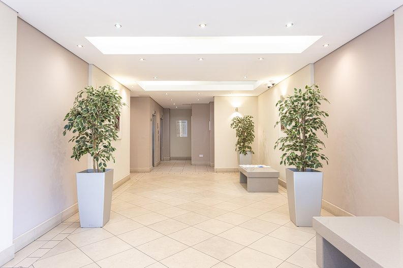 1 bedroom(s) apartment to sale in Boulevard Drive, Colindale, London-image 10