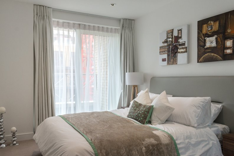 2 bedroom(s) apartment to sale in Provenance House, 8 Kew Bridge Road, Brentford-image 4