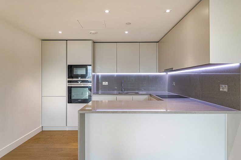 2 bedroom(s) apartment to sale in Vaughan Way, St Katherine's & Wapping, London-image 13