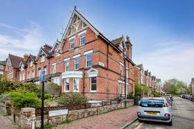 Grove Hill Road, Tunbridge Wells, Kent