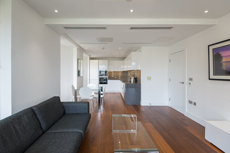 2 bedroom(s) apartment to sale in Westbourne Apartments, Central Avenue, Fulham-image 1