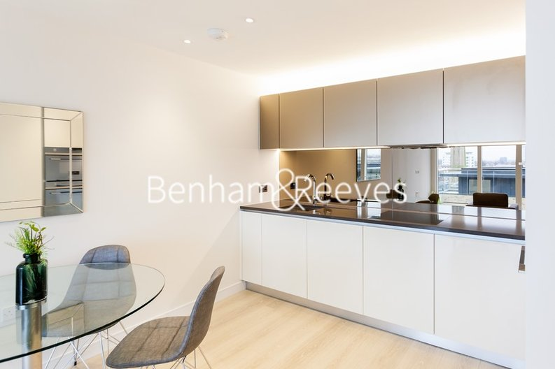 1 bedroom(s) apartment to sale in Heritage Place, Greater London, Brentford-image 2