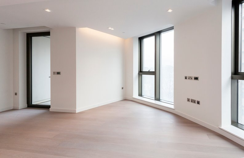 1 bedroom(s) apartment to sale in The Westmark, West End Gate, Paddington-image 23