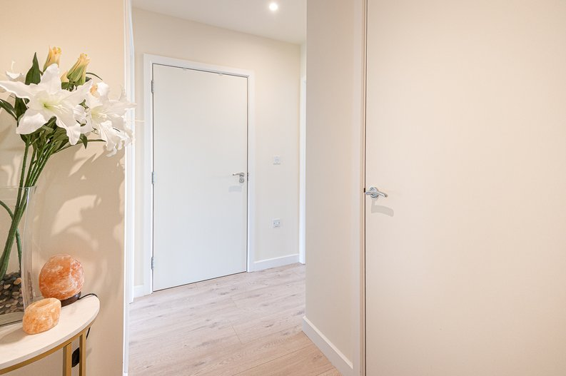 1 bedroom(s) apartment to sale in Yarrow Apartments, 82 Bittacy Hill, Millbrook Park, Mill Hill, London-image 7