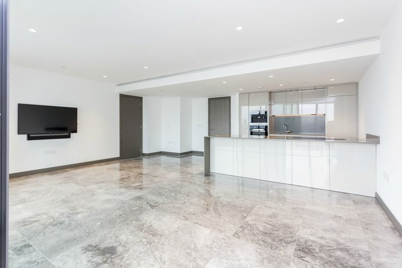2 bedroom(s) apartment to sale in One Blackfriars, 1 Blackfriars Road, Southbank-image 1