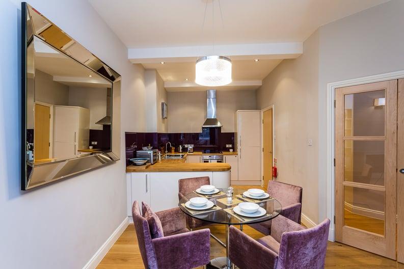 2 bedroom(s) apartment to sale in Wexner Building, 2 Strype Street, Spitalfields-image 5