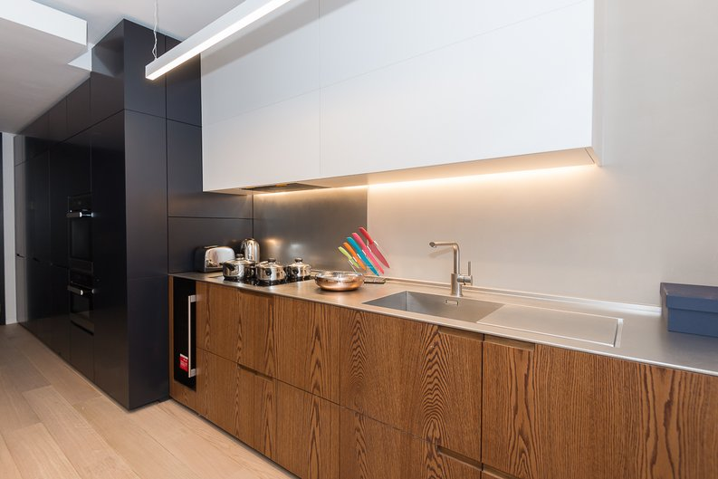 1 bedroom(s) apartment to sale in 50 Bartholomew Close, Barbican, London-image 2