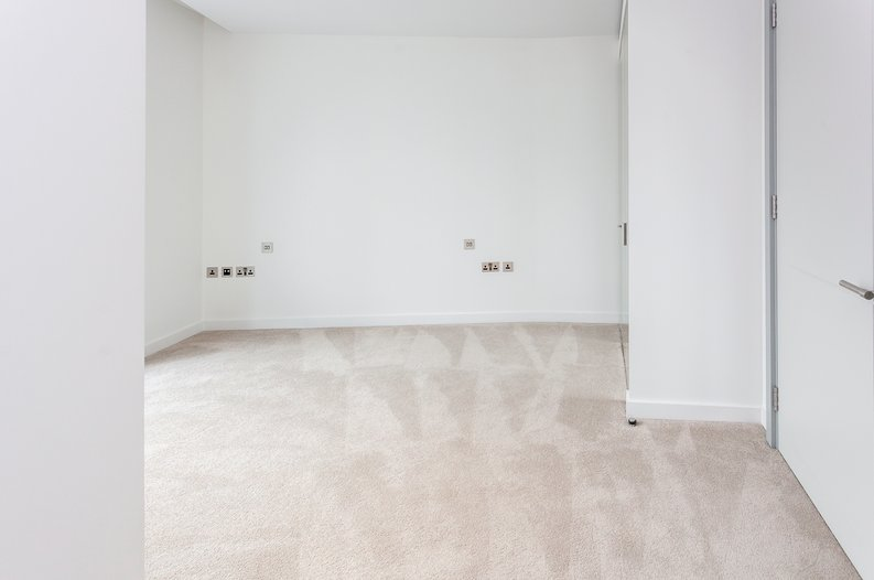 1 bedroom(s) apartment to sale in The Westmark, West End Gate, Paddington-image 25