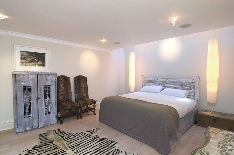3 bedroom(s) house to sale in Cranley Gardens, South Kensington, London-image 10