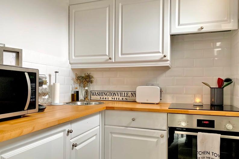 1 bedroom(s) apartment to sale in Broadwalk Court, Palace Gardens Terrace, Kensington-image 4