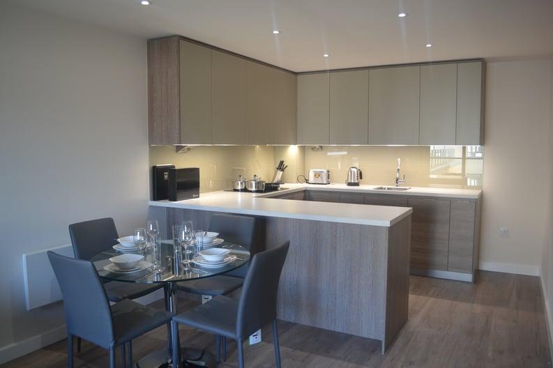 1 bedroom(s) apartment to sale in Chapman House, 24 Aerodrome Road, Beaufort Park, London-image 1