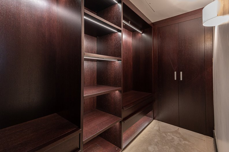 2 bedroom(s) apartment to sale in Park Street, Mayfair, London-image 19
