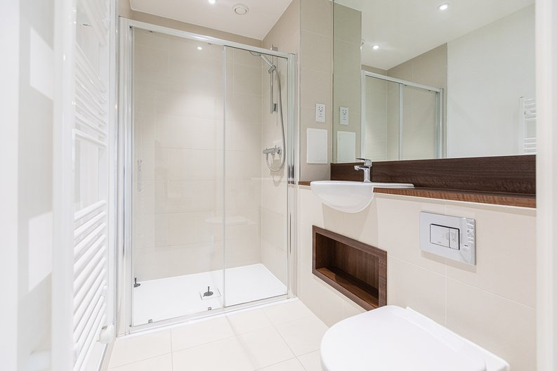 2 bedroom(s) apartment to sale in Marathon House, Olympic Way, Greater London, Wembley-image 7