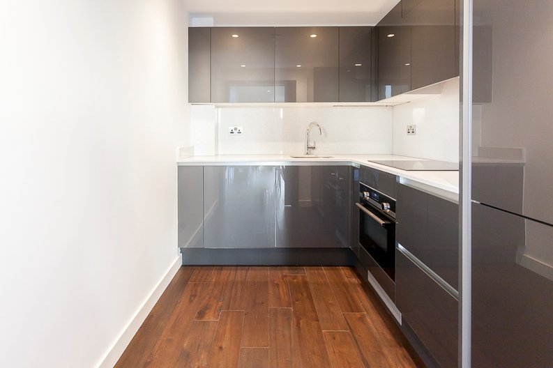 1 bedroom(s) apartment to sale in Rosemary Place, 85 Royal Mint Street, Tower Hill, London-image 6