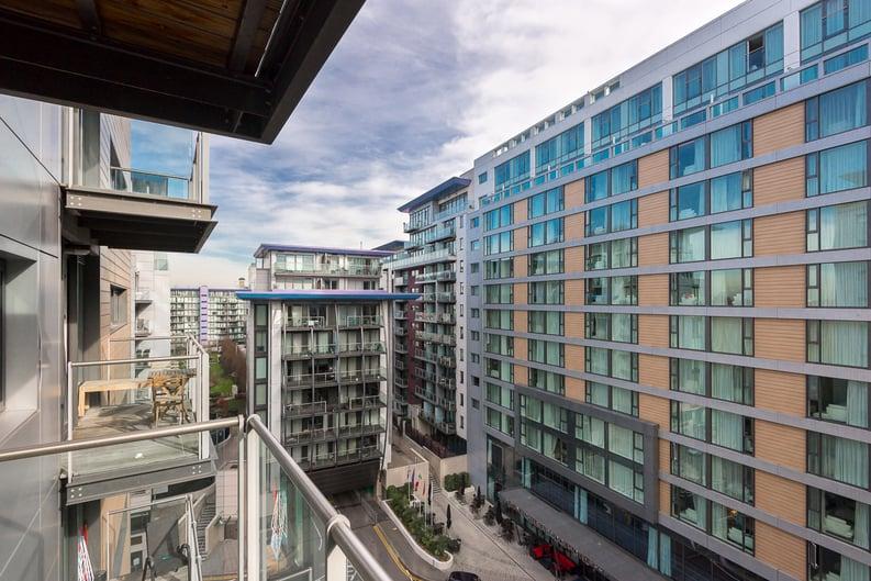 1 bedroom(s) apartment to sale in Lanson Building, 348 Queenstown Road, Battersea-image 7