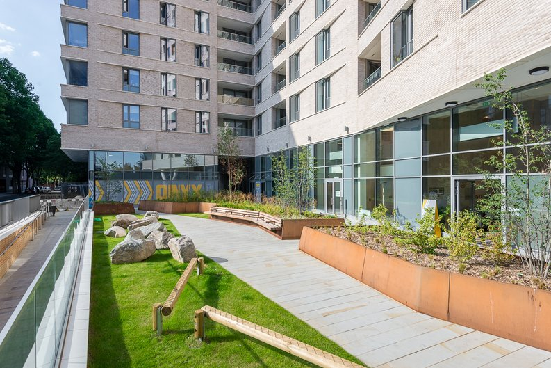 1 bedroom(s) apartment to sale in Onyx House, 98 Camley Street, Kings Cross-image 12