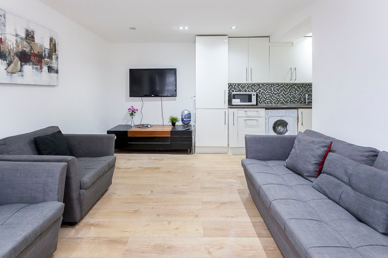 3 bedroom(s) apartment to sale in Park West, Edgware Road, Hyde Park, London-image 13