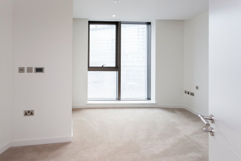 1 bedroom(s) apartment to sale in The Westmark, West End Gate, Paddington-image 24