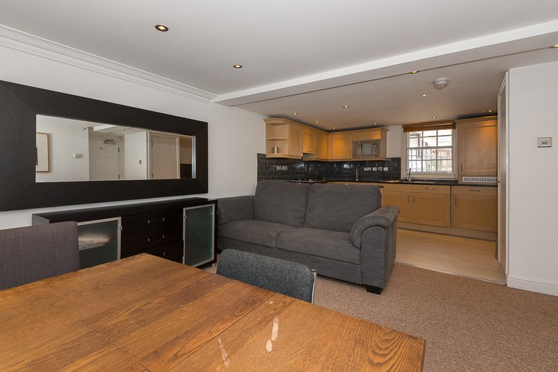1 bedroom(s) apartment to sale in Avery Row, Mayfair-image 5