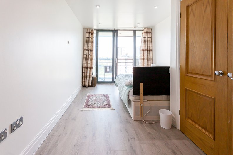 2 bedroom(s) apartment to sale in 11 Sheldon Square, Paddington , London-image 10