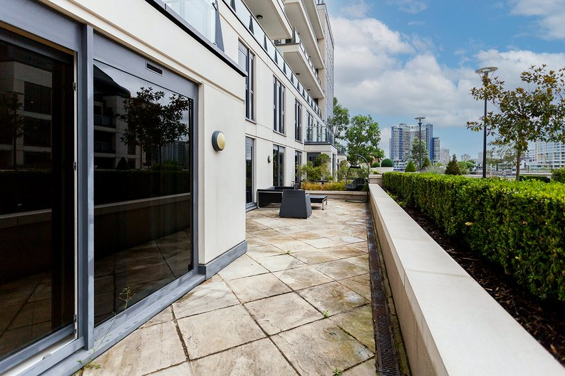 3 bedroom(s) apartment to sale in Dolphin House, Lensbury Avenue, Imperial Wharf, Fulham-image 12