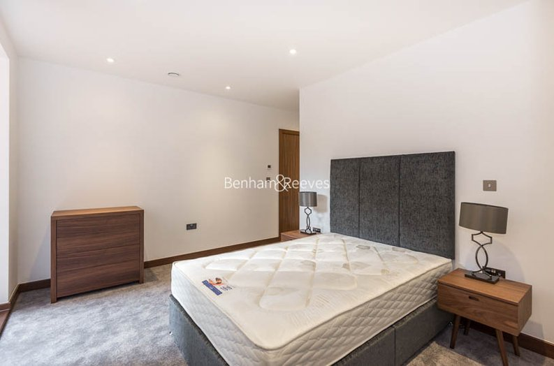 2 bedroom(s) apartment to sale in Beaufort Court, Maygrove Road, West Hampstead, London-image 5