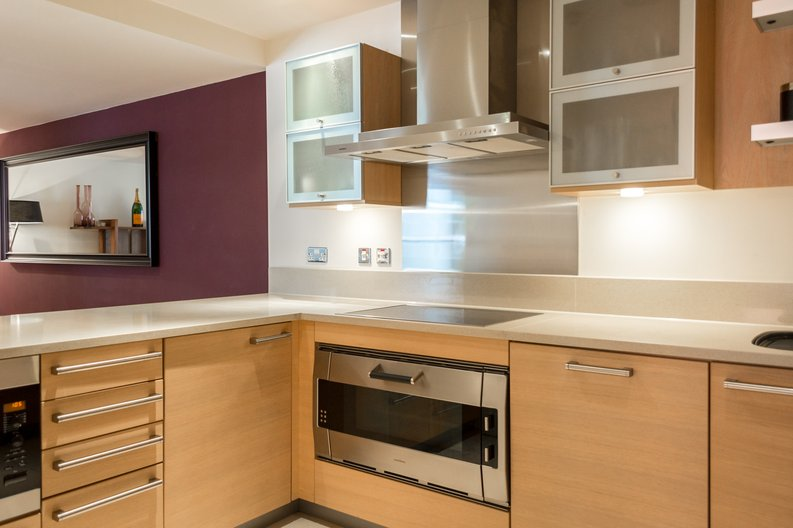 2 bedroom(s) apartment to sale in Regal House, Lensbury Avenue, Imperial Wharf, London-image 2