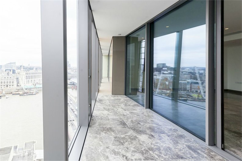 2 bedroom(s) apartment to sale in One Blackfriars, 1 Blackfriars Road, Southbank-image 4