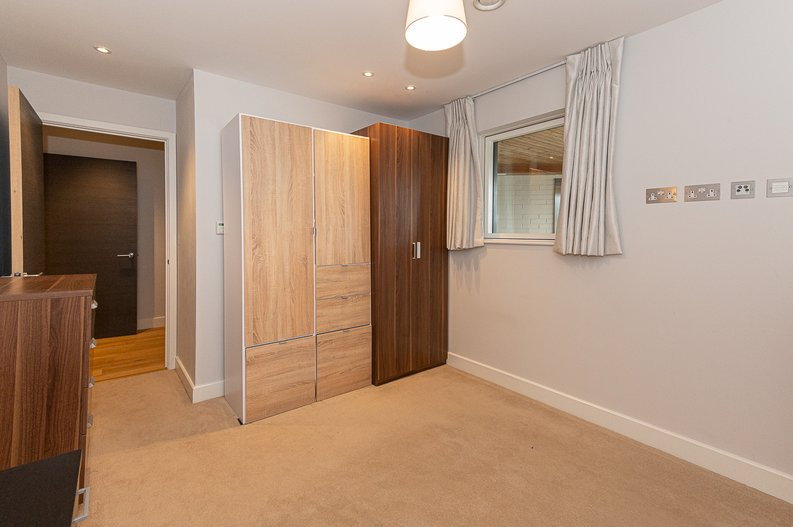 1 bedroom(s) apartment to sale in Iverson Road, West Hampstead, London-image 7