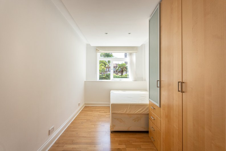 3 bedroom(s) apartment to sale in Sheringham, St. John's Wood Park, St. John's Wood , London-image 19