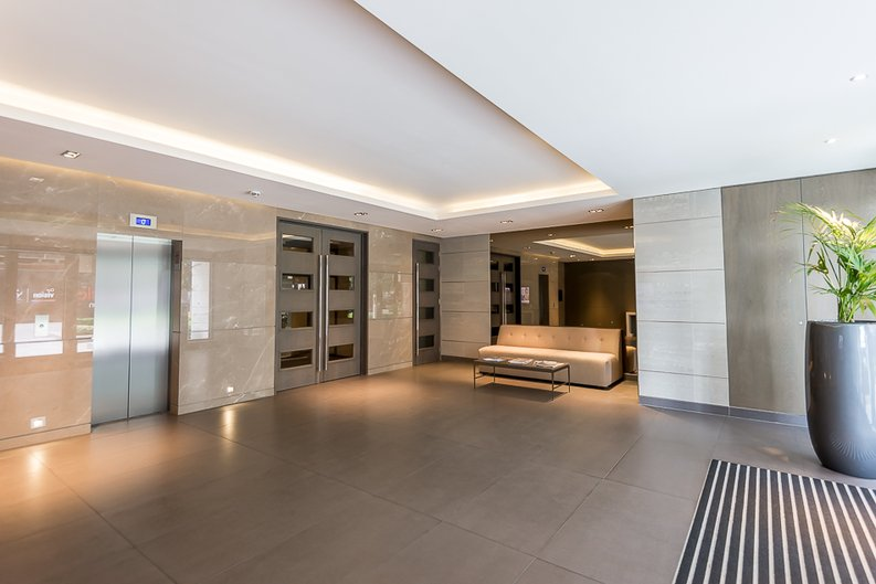 1 bedroom(s) apartment to sale in Compass House, 5 Park Street, Imperial Wharf-image 6