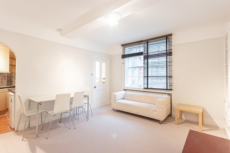 2 bedroom(s) apartment to sale in Mall Chambers, Kensington Mall, Notting Hill-image 9