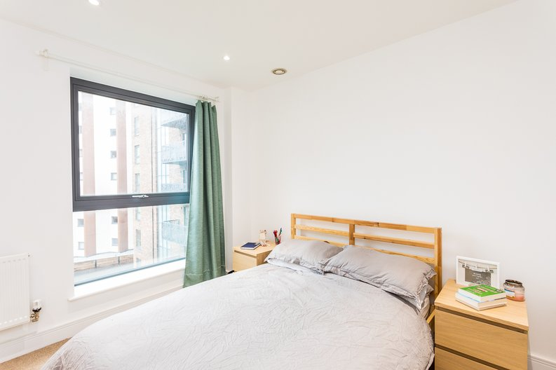 1 bedroom(s) apartment to sale in Cityview Point, Leven Road, Poplar-image 15