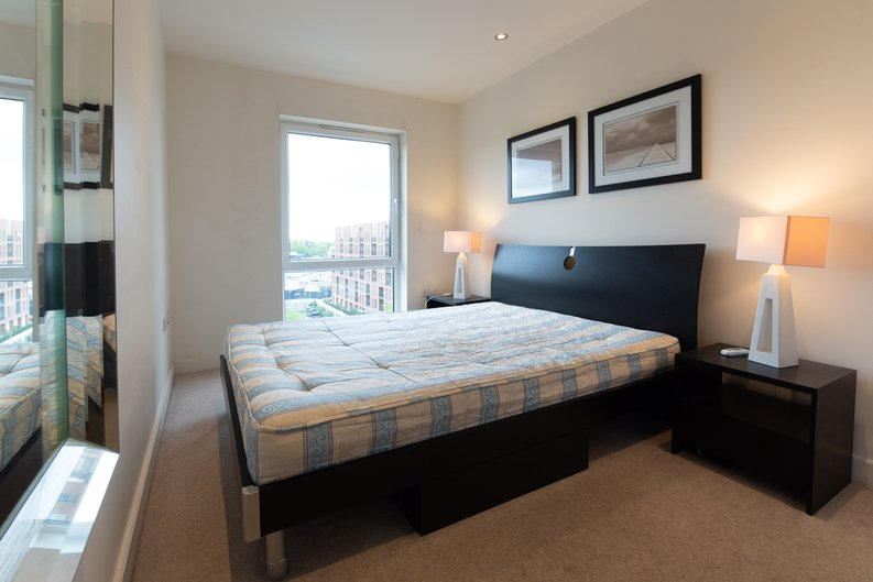 1 bedroom(s) apartment to sale in East Drive, London-image 7