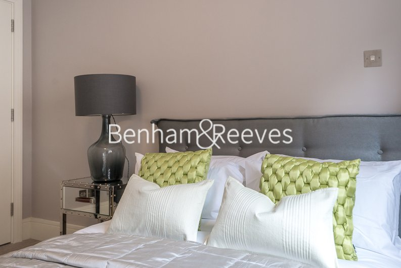 1 bedroom(s) apartment to sale in Clarges Mews, Mayfair-image 32