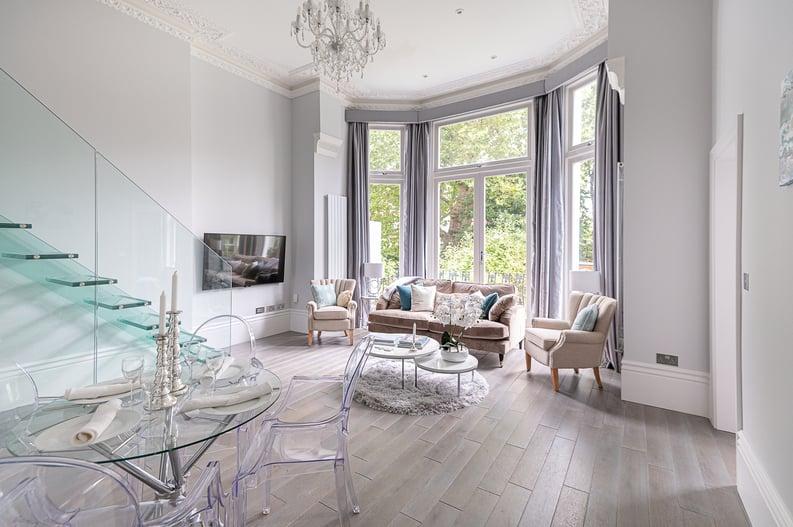 2 bedroom(s) apartment to sale in Belsize Park Gardens, Belsize Park, London-image 17