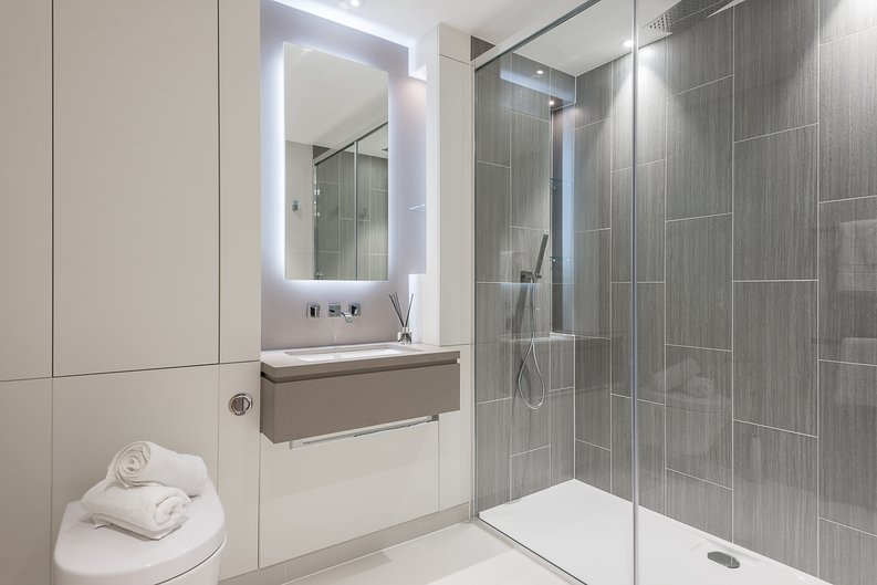 1 bedroom(s) apartment to sale in Ariel House, Vaughan Way, Wapping, London-image 5