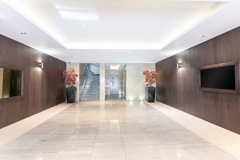 2 bedroom(s) apartment to sale in Boulevard Drive, Colindale, London-image 21