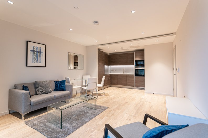 1 bedroom(s) apartment to sale in Onyx House, 98 Camley Street, Kings Cross-image 9