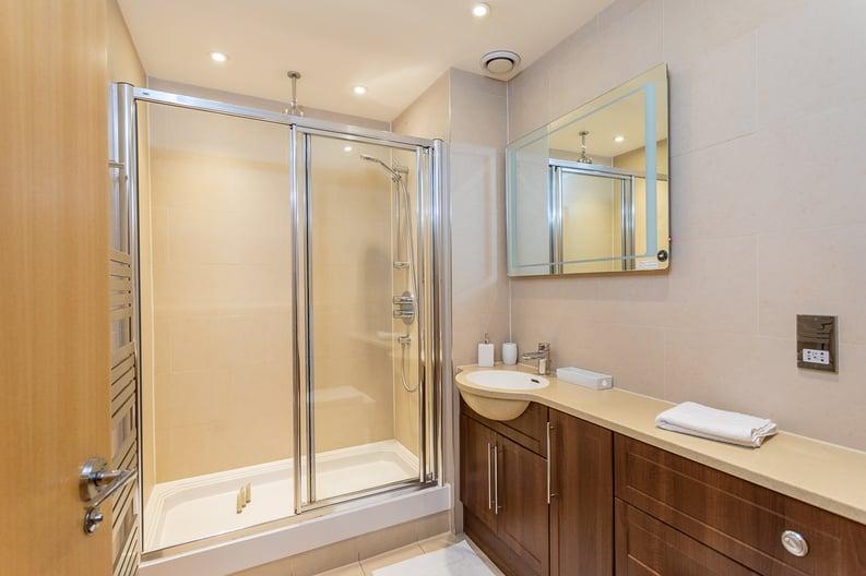 2 bedroom(s) apartment to sale in Wexner Building, 2 Strype Street, Spitalfields-image 10