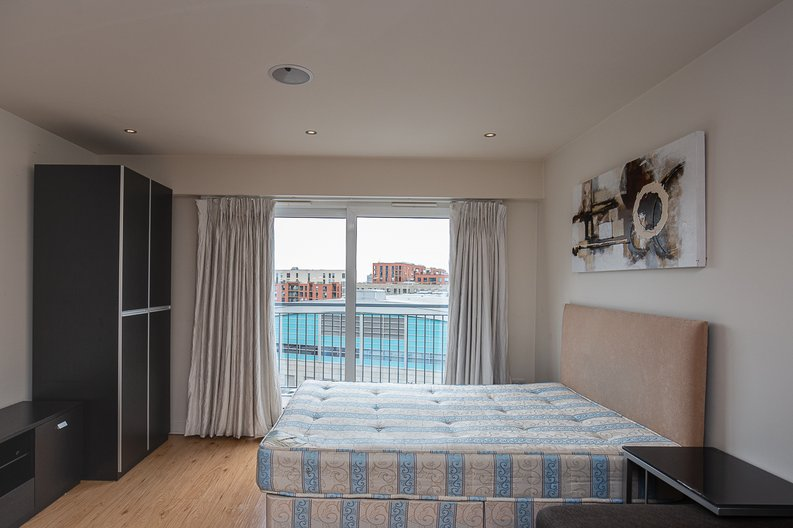 1 bedroom(s) apartment to sale in Curtiss House, 27 Heritage Avenue, Beaufort Park, Colindale-image 6