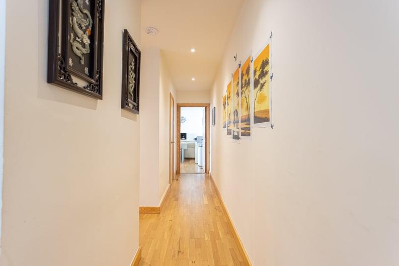 2 bedroom(s) apartment to sale in Roach Road, Hackney Wick, London-image 12
