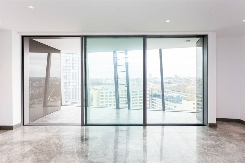 2 bedroom(s) apartment to sale in One Blackfriars, 1 Blackfriars Road, Southbank-image 5