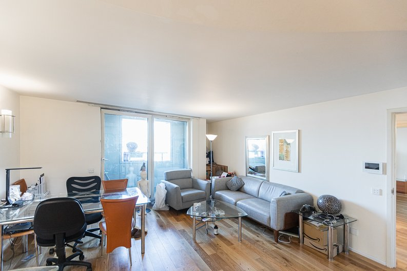 2 bedroom(s) apartment to sale in Westminster Bridge Road, Lambeth, London-image 11